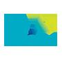 logo-apoios_0000_araquarela-logo