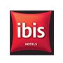 logo-apoios_0001_Hotel_Ibis_logo_2012